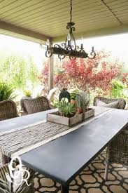 271 best prettiest porches possible images on pinterest porch