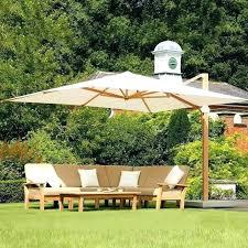 Replacement Patio Umbrella Covers Garden Umbrella Covers Outdoor Umbrella Covers Sale Kiepkiep Club