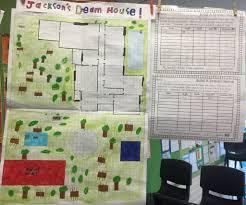 my dream house u2013 mrs baldwin u0027s class blog