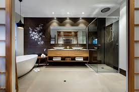 Pendant Lighting Over Bathroom Vanity Awesome Fascinating Bathrooms Trends 2015