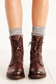 womens boots for fall october 2015 fpboots com