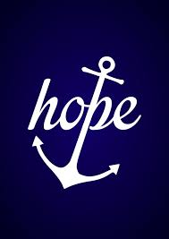 best 25 hope anchor ideas on pinterest anchors anchor and