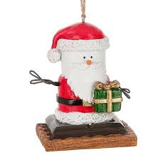 original smores ornaments 2017 collectible ornaments