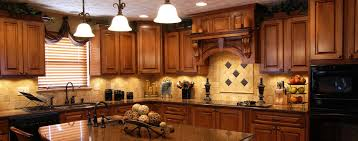 Kitchen Cabinets Brooklyn by Cabinets In Brooklyn Ny Custom Kitchen Cabinets