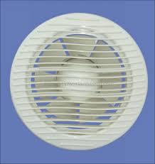 Bathroom Fan Light Combination by Bathroom Exhaust Fan 80 Cfm Best Bathroom Fan For Humidity Low