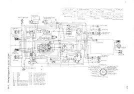 suzuki jimny wiring diagram with example pics 70324 linkinxcom