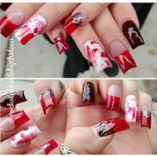chelsea u0027s nails 113 photos u0026 22 reviews nail salons 115 main