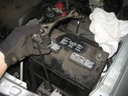 2005 toyota tacoma battery 2015 toyota tacoma 12v car battery replacement guide 018