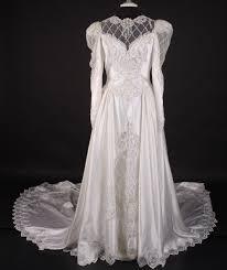 jcpenney wedding gowns jcpenney wedding gowns junoir bridesmaid dresses