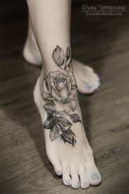 World Map Tattoo Wrist by Colorful World Map Tattoo On Feet