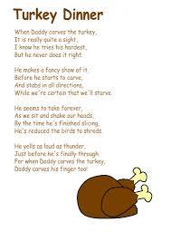 4th grade esc ruiz amado thanksgiving