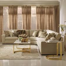 Sectional Sofa Sectional Sofas Nashville Franklin And Greater Tennessee