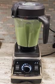 broccoli soup vitamix recipes caveman keto