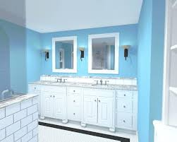 cape cod bathroom design ideas cape cod bathroom design ideas justbeingmyself me