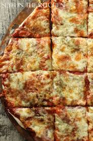 best 25 pizza king ideas on pinterest chicago style pizza