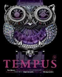 si e r ion rhone alpes tempus issue 31 by tempus magazine issuu