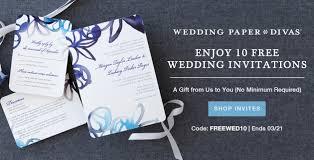 free personal wedding websites free wedding website from wedding paper divas free wedding