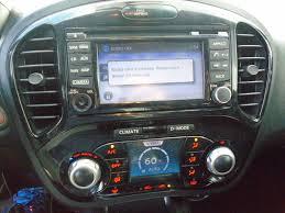 2014 nissan juke navigation back up camera suv for sale in