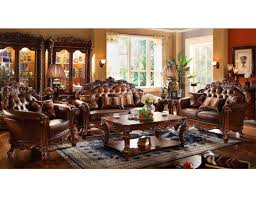 traditional living room set traditional living room set vendome slick furniture online store
