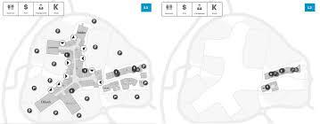 la cantera mall map the shops at la cantera 190 stores shopping in san antonio