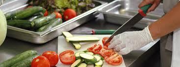 cuisine collective sud est restauration restauration collective en bourgogne rhône