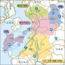 熊本県:熊本県