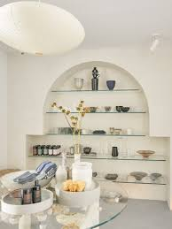 home design stores manhattan the primary essentials brooklyn s hotspot for chic artisanal home