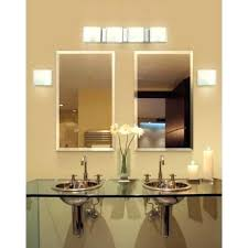 bathroom light fixtures with electrical outlet bathroom light fixture with outlet plug discount ls and