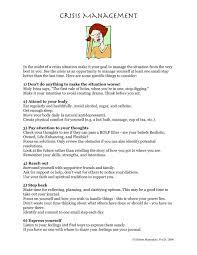 Best Sample Resume 100 Kinesiology Resume 10 Best Resume Design Images On