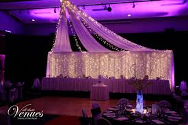 wedding venue backdrop gold coast wedding decorations bridal backdrops wedding