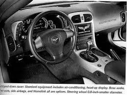 Corvette C6 Interior Index Of Pictures Corvette C6 Z06