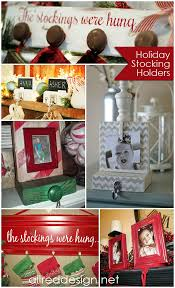 78 best holiday christmas stockings u0026 mantels images on