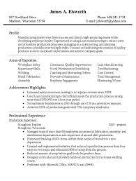 resume format exles for steel fabrication supervisor resume exle fungram co