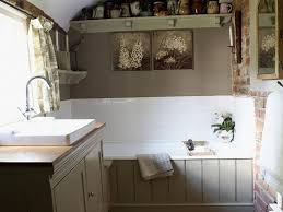 small ensuite bathroom top en suite bathrooms designed by frog
