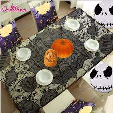 online buy wholesale halloween spider web from china halloween