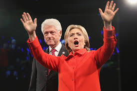 we have to destroy her story u0027 how hillary enabled bill new york