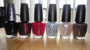no jokes here a look at my nail polish collection newbie makeup