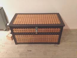 coffe table fresh how to make a coffee table in minecraft home