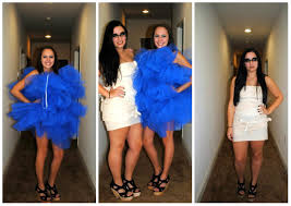 easy homemade halloween costume for adults elegance of the mind diy halloween costumes