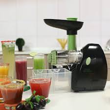 usha lexus iron price in india juicer mixer grinders online store in india buy mixers juicers