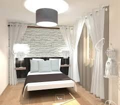 chambre fushia et blanc deco chambre fushia deco chambre marron et fushia colombes 3232