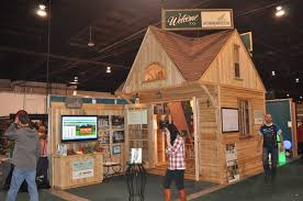 Bunkie Floor Plans by The Ultimate Bunkie Summerstyle