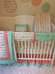 Duvet Baby Best 25 Crib Bedding Sets Ideas On Pinterest Baby Crib Bedding