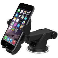 lexus nx phone app best car phone holders of 2017 top rated phone mounts for car