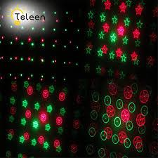 Cheap Decor For Home Online Get Cheap Laser Decor Aliexpress Com Alibaba Group