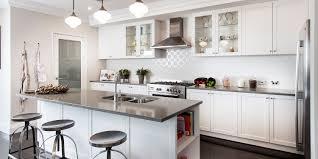 Hamptons Contemporary Home Design Decor Show The New Hampton Four Bed Hampton Style Home Design Plunkett Homes