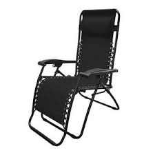 Zero Gravity Chair Oversized Caravan Sports Infinity Oversized Beige Zero Gravity Patio Chair