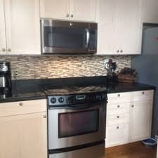 Kitchen Cabinets Oakland Ca Thaddeus Woodworking 21 Photos Carpenters East Oakland