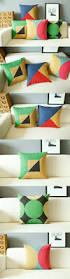 Chair Cushion Color Best 25 Cushions For Sofa Ideas On Pinterest Cushions For Couch