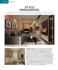 squarerooms dulux inspiration gallery 2017 by squarerooms issuu